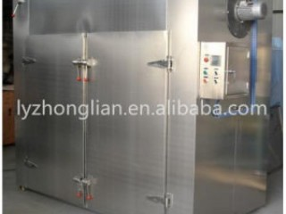 Hc-20 Fruits and Vegetables Hot-Air Cycle Drying Machine