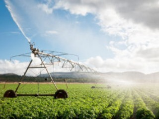 Smart Farming: IoT in  Agriculture