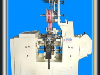 Chocolate Forming Machine