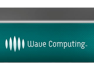 Wave's Compute Appliance for Machine Learning