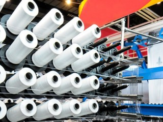 Textile Solutions from Carel