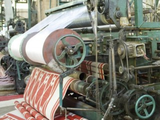 Sage ERP for textile industry