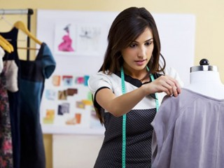 Sage 300 ERP for Apparel Companies