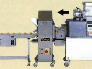 Bakery Machine Sesame Covering Device RU101