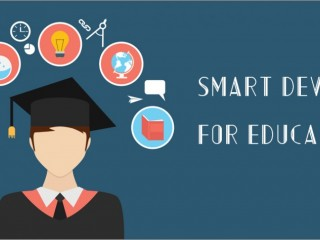 Smart Education Solutions - The Smart Idea Group