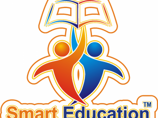 Smart Education Solutions